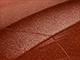 1998 Honda All Models Touch Up Paint | Sienna Orange Metallic YR519P