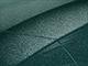 2002 Subaru All Models Touch Up Paint | Jade Green 17P, 3GU