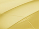2004 Toyota All Models Touch Up Paint | Light Yellow 597