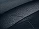 2011 Volkswagen All Models Touch Up Paint   Royalblau Metallic A5U, LA5U