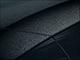 2009 Honda All Models Touch Up Paint | Prmum Dark Emerald Pearl G531P