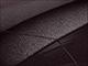 2011 Mercedes-Benz All Models Touch Up Paint | Almadinschwarz Metallic 182, 9-182, 9182