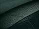 2008 Daihatsu Cuore Touch Up Paint | British Green Pearl G37
