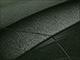 2000 Suzuki Vitara Touch Up Paint | Cypress Green Metallic Z4F