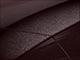 2009 Honda All Models Touch Up Paint | Star Garnet Metallic R537M