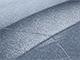 2003 Acura Rl Touch Up Paint | Polar Blue Metallic B515M