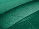 2004 Chevrolet All Models Touch Up Paint | Tropic Green Metallic 221L, 39U, WA221L