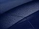 2009 Honda Fit Touch Up Paint | Blue Sensation Pearl/Deep Sapphire Blue Pearl B548P