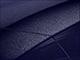 2001 Porsche All Models Touch Up Paint | Iris Blue Metallic 39N, 39V, D3