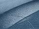 2004 Chevrolet All Models Touch Up Paint | Pastel Blue Metallic 155L, 32U, WA155L