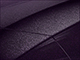 1999 Isuzu All Models Touch Up Paint | Damson Purple Mica 848, P802P902-0