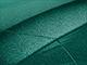 1999 Subaru All Models Touch Up Paint   Green Metallic 935