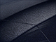 2005 Suzuki All Models Touch Up Paint | Midnight Blue Mica/Monarch Blue Metallic 30U