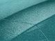 2003 Land Rover All Models Touch Up Paint | Hawaiian Blue Metallic 1268, JFK