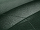2004 Cadillac Sts Touch Up Paint | Dark Meander Metallic 48, 810K, WA810K