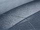 2011 Honda All Models Touch Up Paint   Zephyr Blue Metallic B88M