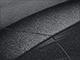 2001 Mitsubishi All Models Touch Up Paint | Pebblestone Metallic AC11363, U63