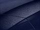 2005 Daihatsu All Models Touch Up Paint | Dark Blue Metallic B60