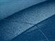 1999 GMC All Models Touch Up Paint | Azul Celeste Metallic 667-66127