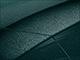 2002 Isuzu All Models Touch Up Paint | Organic Green Mica 608, G907P902-0