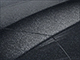 2013 Infiniti Jx Touch Up Paint | Dark Slate Metallic K50