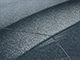 2009 Hyundai Tucson Touch Up Paint   Arctic Blue Metallic LY