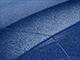 2011 Volkswagen All Models Touch Up Paint   Neptune Metallic 5X, 9560105, K5W, LK5W