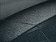 2000 Hyundai All Models Touch Up Paint   Hazel Green Metallic/Hazel Green Mica HY