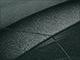 2010 Mercedes-Benz All Models Touch Up Paint | Delta Green Metallic 478