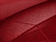 2010 Volkswagen Golf Touch Up Paint | Amaryllis Red Metallic 1U, 1U1U, LA3S