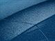 2010 Honda All Models Touch Up Paint   Aozora Blue Metallic B563M