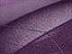 1999 Daihatsu All Models Touch Up Paint | Violet Metallic P05