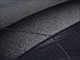 2012 Ford All Models Touch Up Paint | Violet Gray Metallic 5SWEWHA, M7131A