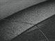 2001 Hyundai All Models Touch Up Paint | Dark Charcoal Metallic 20177, D20177, E20177