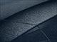 2002 Subaru All Models Touch Up Paint | Medium Blue Metallic 137
