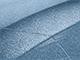 2002 Subaru All Models Touch Up Paint | Light Blue Metallic 175