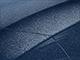 2002 Isuzu All Models Touch Up Paint | Denim Blue Metallic 659, B214P901-0, B214P902-0