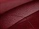 2011 Dodge Caravan Touch Up Paint | Deep Cherry Red Crystal Pearl PRP