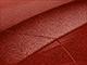 2005 Suzuki All Models Touch Up Paint | Sunlight Copper Metallic ZFS