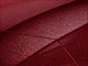 2014 Hyundai All Models Touch Up Paint | Venetian Red Metallic TR, TR2