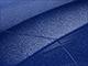 2011 Honda Fit Touch Up Paint | Azure Blue Metallic B568M