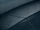 2007 Suzuki Viva Touch Up Paint | Dark Turquoise Mica 58U