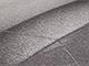 1994 Lexus ES300 Touch Up Paint | Rose Quartz Metallic/Shadow Rose Quartz M 3K7