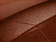 2006 Infiniti All Models Touch Up Paint | Autumn Copper Metallic/Orange Metallic A50