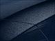1995 Mitsubishi All Models Touch Up Paint   Dark Blue Metallic PB1809
