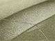 2011 Suzuki All Models Touch Up Paint | Alumina Green Metallic ZSA