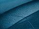 1990 Suzuki All Models Touch Up Paint | Marine Blue Metallic 38A