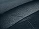 1988 Nissan All Models Touch Up Paint | Dark Blue Metallic 462