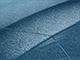 2011 Daihatsu All Models Touch Up Paint | Blue Metallic 880