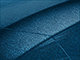 2011 Daihatsu All Models Touch Up Paint | Silver Blue Metallic B04
